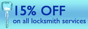 Tolleson Locksmith Service